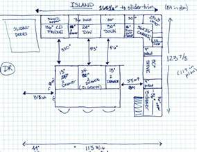 ordinary Island For Small Kitchen Ideas #1: kitchen-layout-of-mcdonalds-2016-kitchen-ideas-designs-with-brilliant-kitchen-designs-with-islands-for-small-kitchens.jpg
