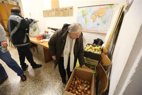 ufficio collocamento roma l ufficio di collocamento delle badanti corrieredibologna
