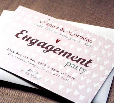 Wedding Engagement Bible Verses by Bible Quotes For Engagement Quotesgram