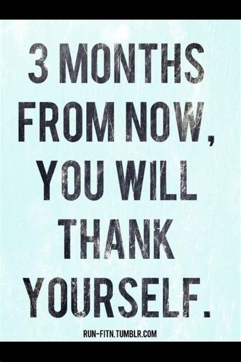 weight loss apps pinterest  goals     month