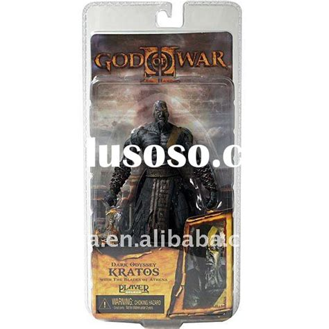 God Of War Ii Kratos Oddysey Neca kratos god of war kratos god of war manufacturers in