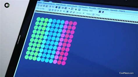 light software total lighting software demo