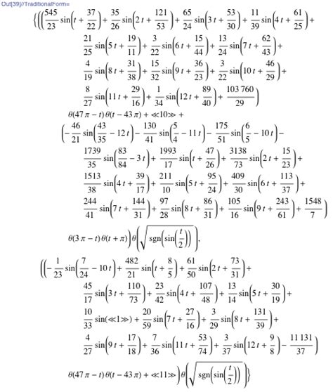 enter the ksp expression for a2b3 s in terms of a and b formulas for everything from pi to the pink
