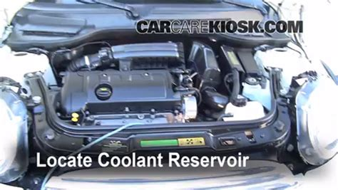 accident recorder 2011 mini clubman electronic valve timing service manual 2009 mini cooper clubman coolant reservoir removal service manual removing