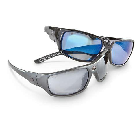 gargoyles wrath polarized sunglasses 591851 sunglasses