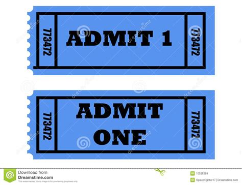 photoshop polar express ticket free search results