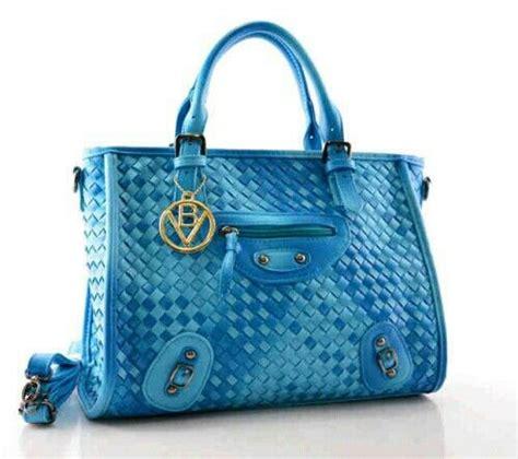 Hermes Kulit Green jual tas bottega vaneta sutton hanya rp 370 000 lihat