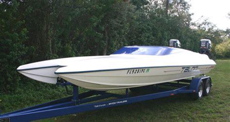 talon flats boats for sale talon marine boat covers