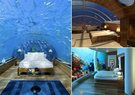 ocean themed bedroom decor awesome ocean decor bedroom ideas creative maxx ideas
