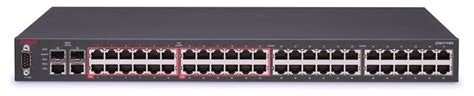 Switch Hub 32 Port 50 port network switch a network switch or switching
