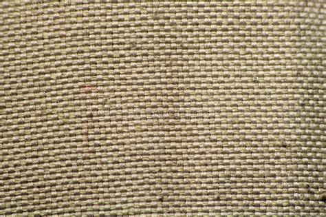 desodoriser un canapé en tissu texture de tissu de chanvre image stock image du ligne