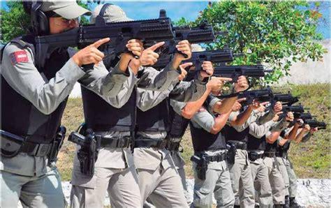 pagamento de bonus para policial militar em 2016 governo do estado anuncia pagamento de pr 234 mios para mais