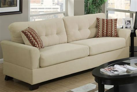 beige fabric sofa beige fabric sofa steal a sofa furniture outlet los