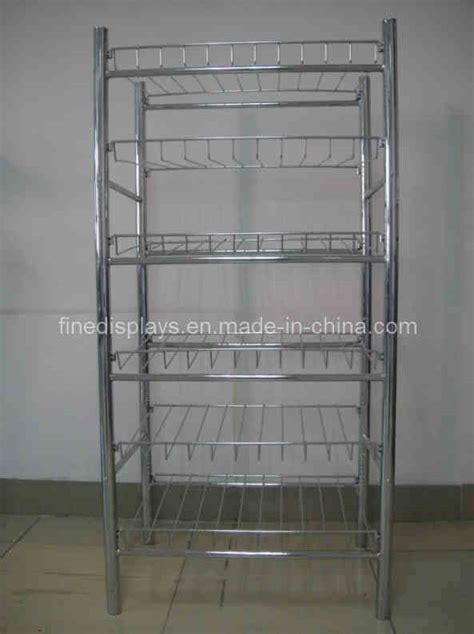 Metal Wire Rack by China Metal Wire Rack Ms A 0014 China Metal Wire Rack