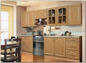 cuisine meuble meuble cuisine