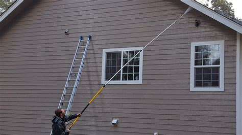 house siding cleaning companies house siding cleaning companies 28 images house siding cleaning companies expert