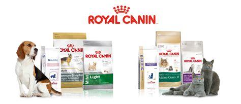 alimenti per animali torino royal canin offerte su alimenti per gatti e cani a torino