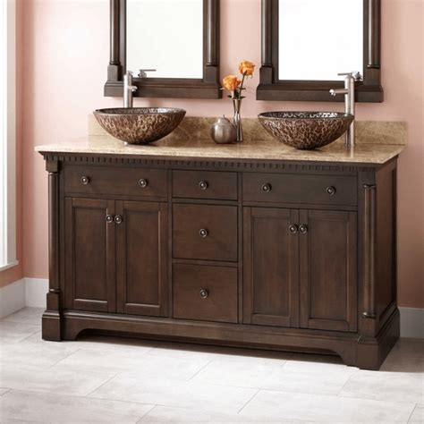antique bathroom vanity with vessel sink antique bathroom vanity with vessel sink easyhometips org