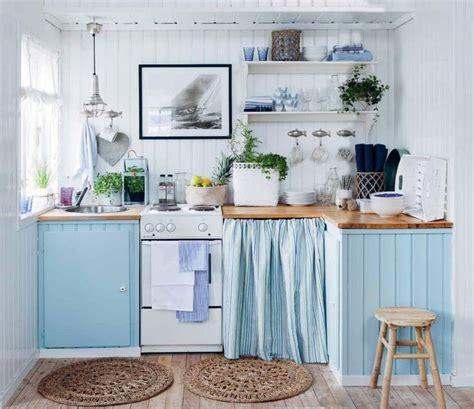 beach cottage kitchens blue cottage kitchens mstjgri d 233 cor beach cottage