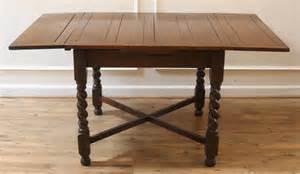 antique table and chairs antique draw leaf pub dining table and chairs