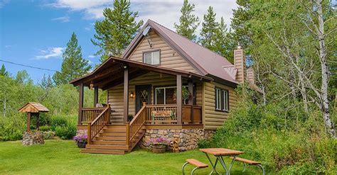Idaho State Parks Cabins by Rates Availability Island Park Idaho Yellowstone Grand