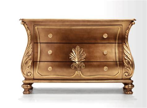 mobili classici mobili classici contemporanei pourpouri maroso gino