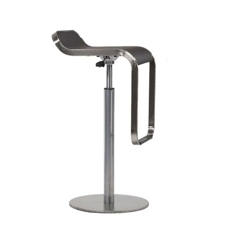 Lem Piston Stool Review by Temple Webster Deluxe Lem Piston Bar Stool Reviews