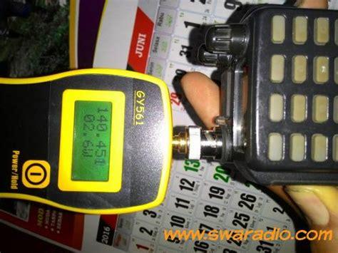 Bp99 Icom Batre For V68 icom v68 swaradio