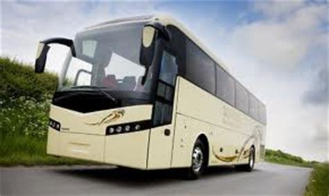 volvo bus  bangalore  ootyrent volvo bus bangalorecar hire bangalorevolvo ac bus hire