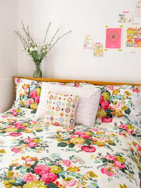 vintage floral bedroom ideas bedroom ideas 51 modern design ideas for your bedroom