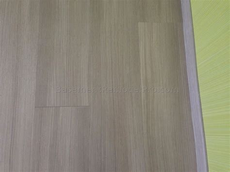 28 best laminate vs vinyl luxury vinyl vs laminate flooring ferma flooring laminate plank