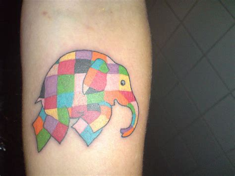 50 original elephant tattoo designs 7 is genius