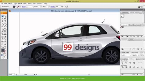 car wrap design templates how to create vehicle wrap design in 3 simple steps