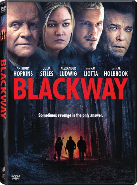 Room On Dvd Release Date Blackway Dvd Release Date February 7 2017