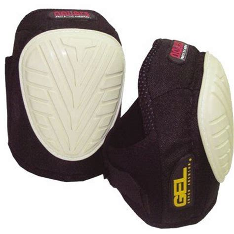 Most Comfortable Knee Pads by How To Choose The Best Knee Pads For Knee Protection