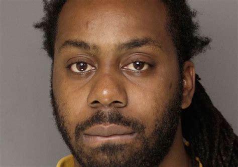 Newark Nj Warrant Search Arrest Newark Wanted In February Shooting Nj