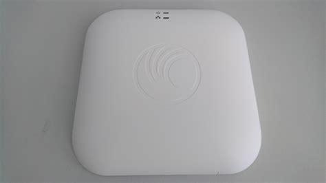 Cambium Cnpilot E400 review cambium cnpilot e400 managed access point nz