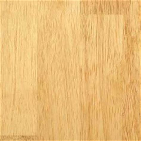 Rubber Plank Flooring China Rubber Wood Solid Wood Flooring Sw641 China Floor Rubber Wood