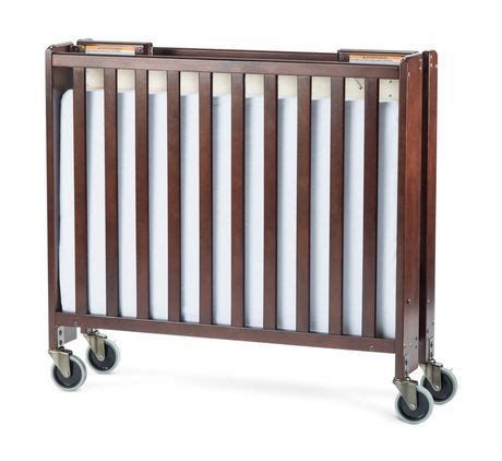 foundations mini crib foundations folding mini crib walmart canada