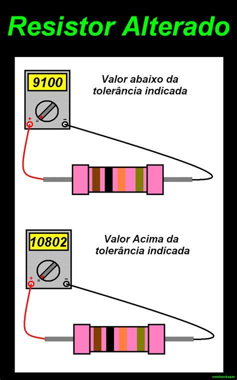 resistor queimado como saber resistor queimado como saber 28 images pwb eletr 244 nico queimado da placa de circuito