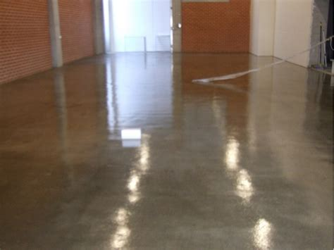 Floor Cleaning Sydney by Warehouse Factory Floor Cleaning Sydney West