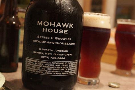 Mohawk House Menu by Who We Are Mohawk House Restaurant And Lounge