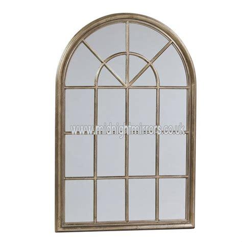 Ideas Design For Arched Window Mirror Ideas Design For Arched Window Mirror 19755