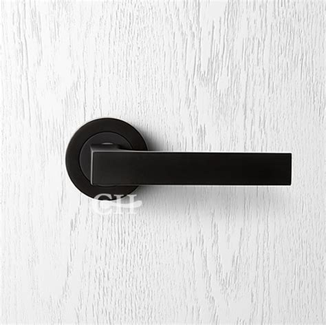 How To Clean Brass Cabinet Hardware Blog Door Handles Amp Door Accessories Cheshire Hardware