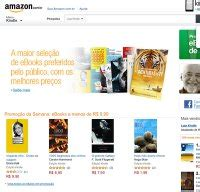 is amazon down right now amazon com br is amazon brazil down right now