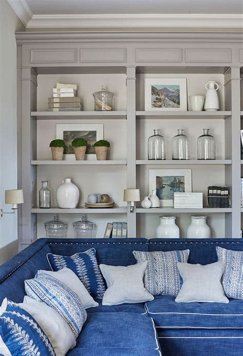 Places To Buy Bookcases 25 Best Ideas About Decorate Bookshelves On