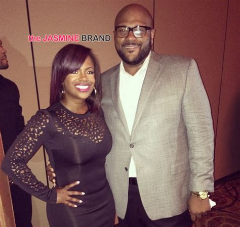 bedroom kandi by kandi burruss waist trainer kandi burruss