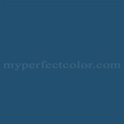sears indigo blue match paint colors myperfectcolor