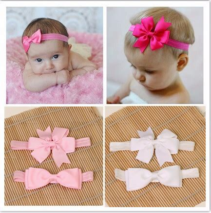 best seling beautiful toddlers baby rhinestone 12pcs set best selling baby headband boutique
