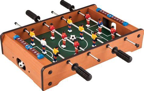 foosball tables foosball table accessories foosball